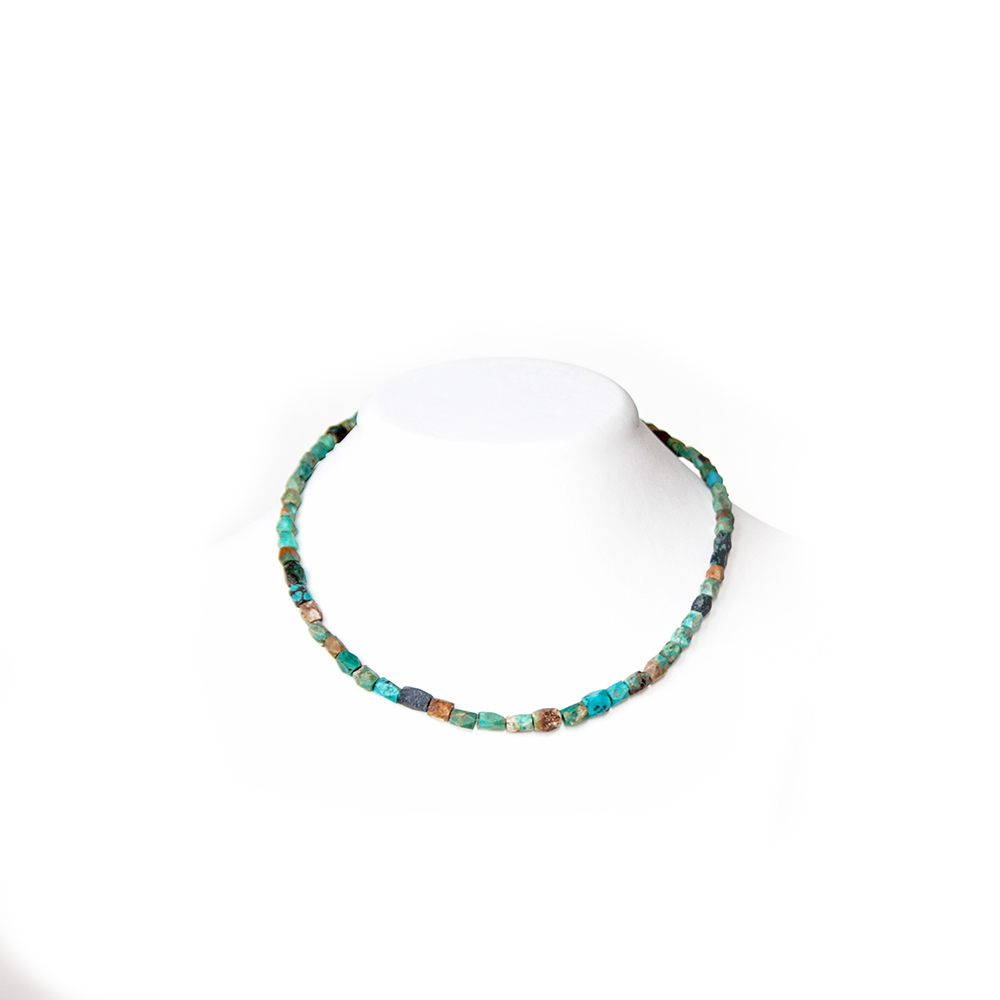 Turquoise-2-Necklace